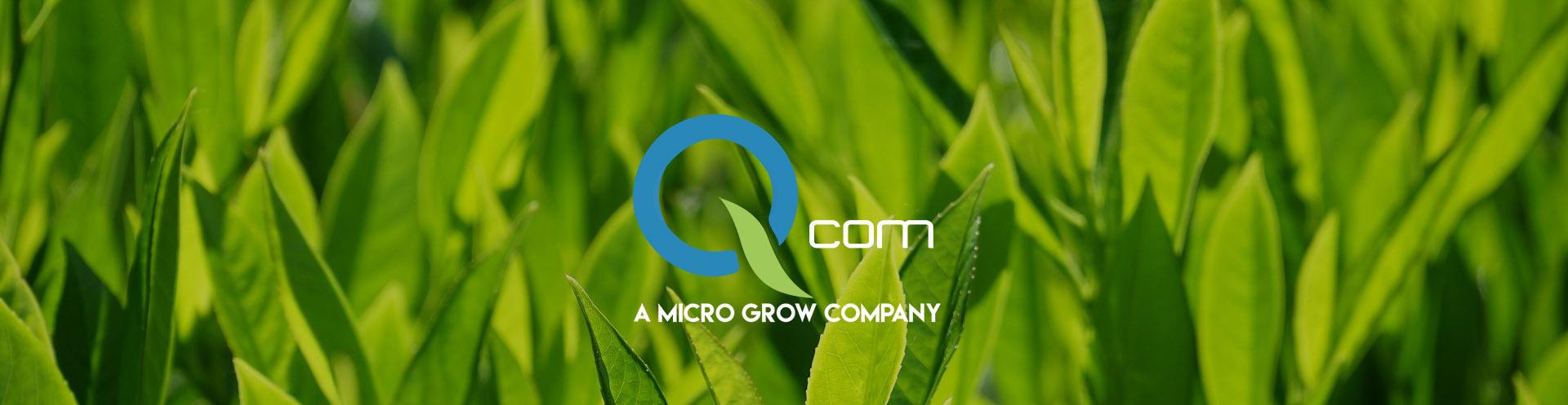 QCom Banner Slim w logo MGco