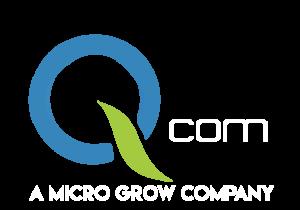 Qcom logo aMGco-03