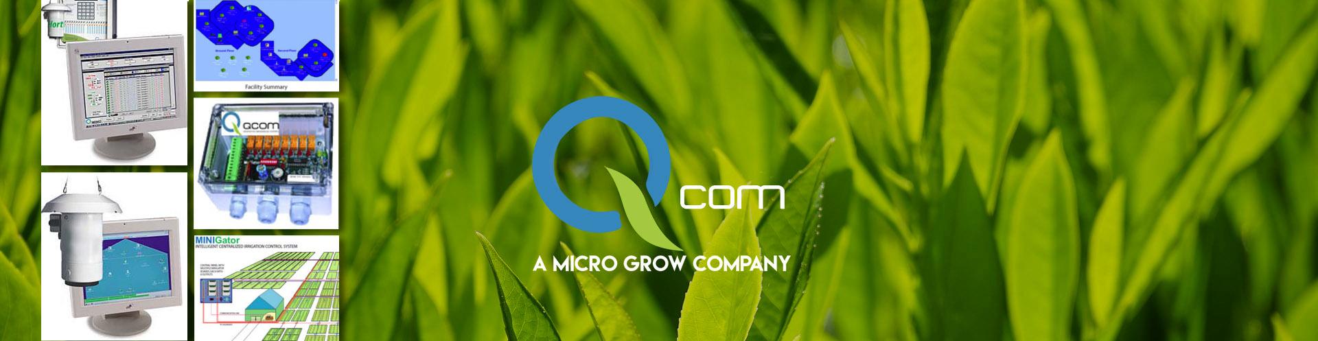 QCom-Banner-Slim-w-logo-MGco-2